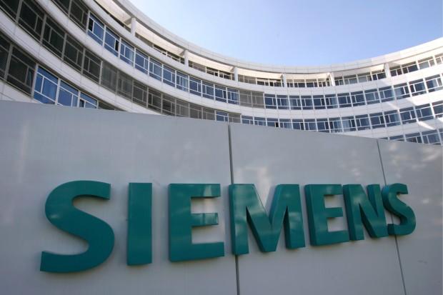Siemens invertirá 200 mdd en México