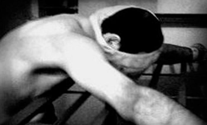 Tamaulipas aún con riesgo de tortura: CNDH