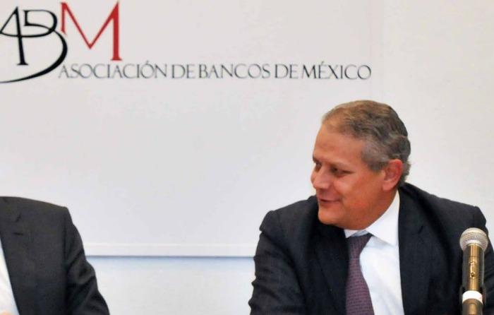 Bancos no temen victoria de AMLO en 2018