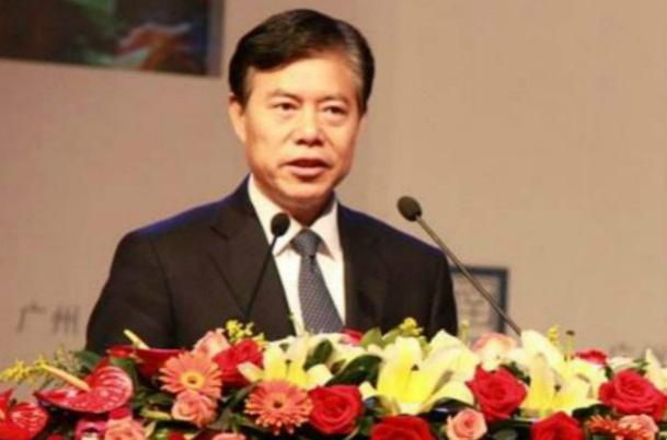 """EU no puede vivir sin China"": Pekín"