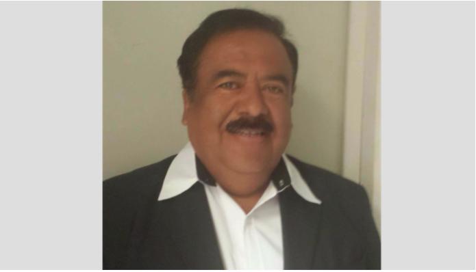 CNDH condena otro asesinato de periodista