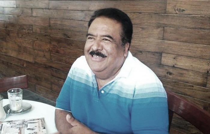 PGR atrae asesinato del periodista Ricardo Monluí