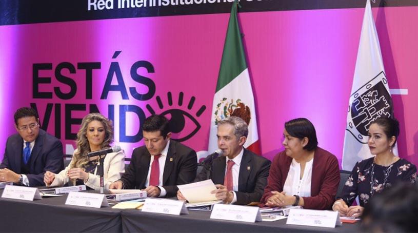 México primer lugar en bullying: OCDE