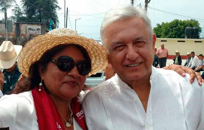 Atacan casa de candidata de Morena en Orizaba