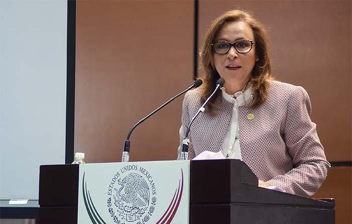 Morena denunciará a Lozoya ante PGR