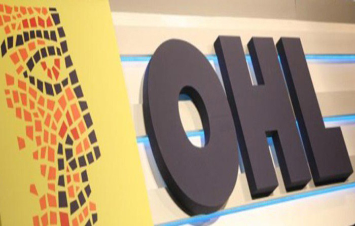 Fraude carretero de OHL financia campañas del PRI: Ahora