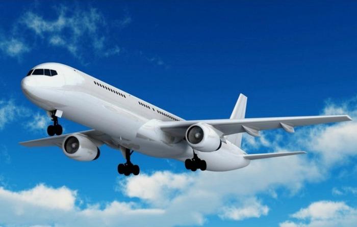 Avalan minuta de sanciones a aerolíneas por retrasos