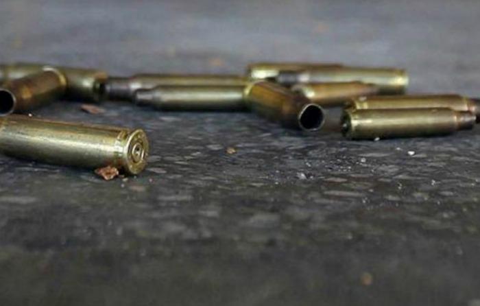 """Reportan muerte de """"El Chaparro"""" en Guerrero"""