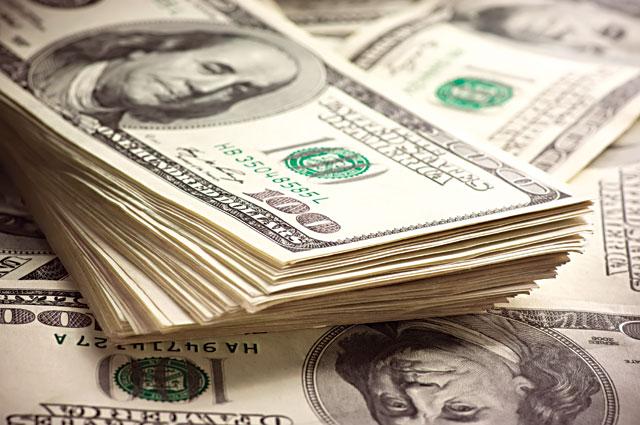 S&P pierde confianza en El Salvador por impago