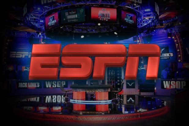 ESPN despide al 10% de su plantilla