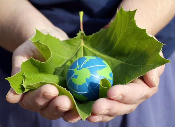 Conmemoración de Día de la Tierra se digitaliza ante Covid-19