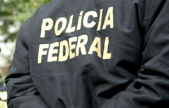 Exjefe antidrogas de PF filtraba a Los Beltrán
