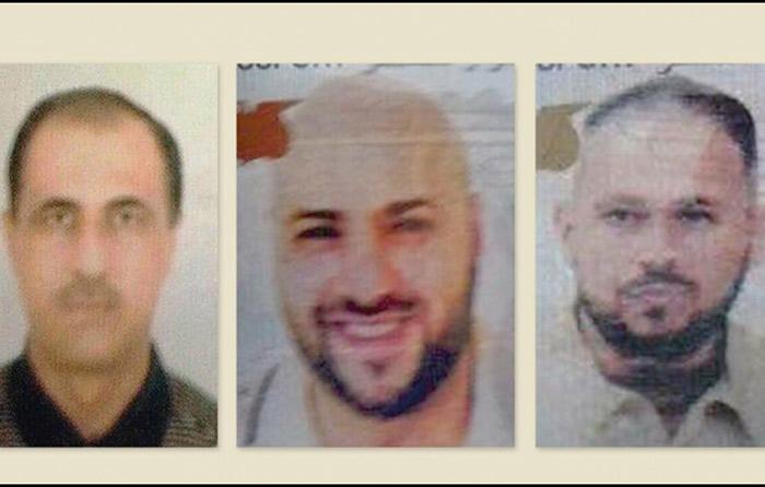 CNS desmiente captura de terroristas en CDMX