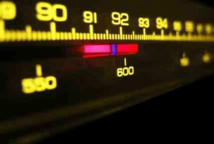 IFT denuncia a Tecnoradio ante PGR