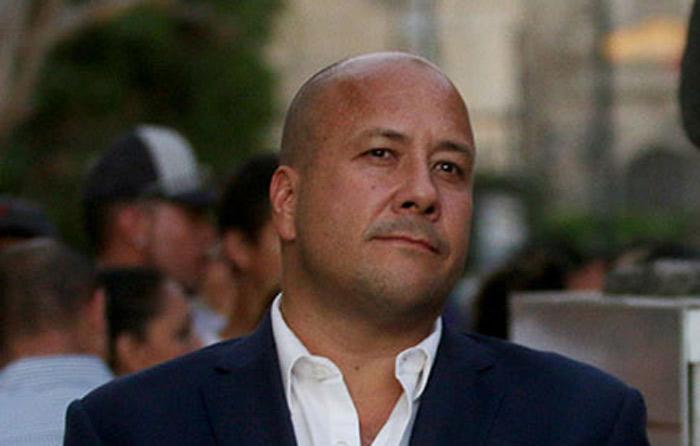 Alfaro acusa a López-Gatell de mentir sobre pruebas de Covid-19