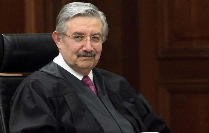 Poder Judicial rechaza cualquier forma de corrupción
