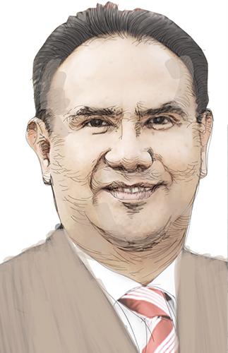 México-Estados Unidos desde la óptica parlamentaria