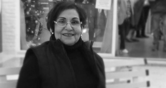 CEAV atraerá asesinato de la activista Miriam