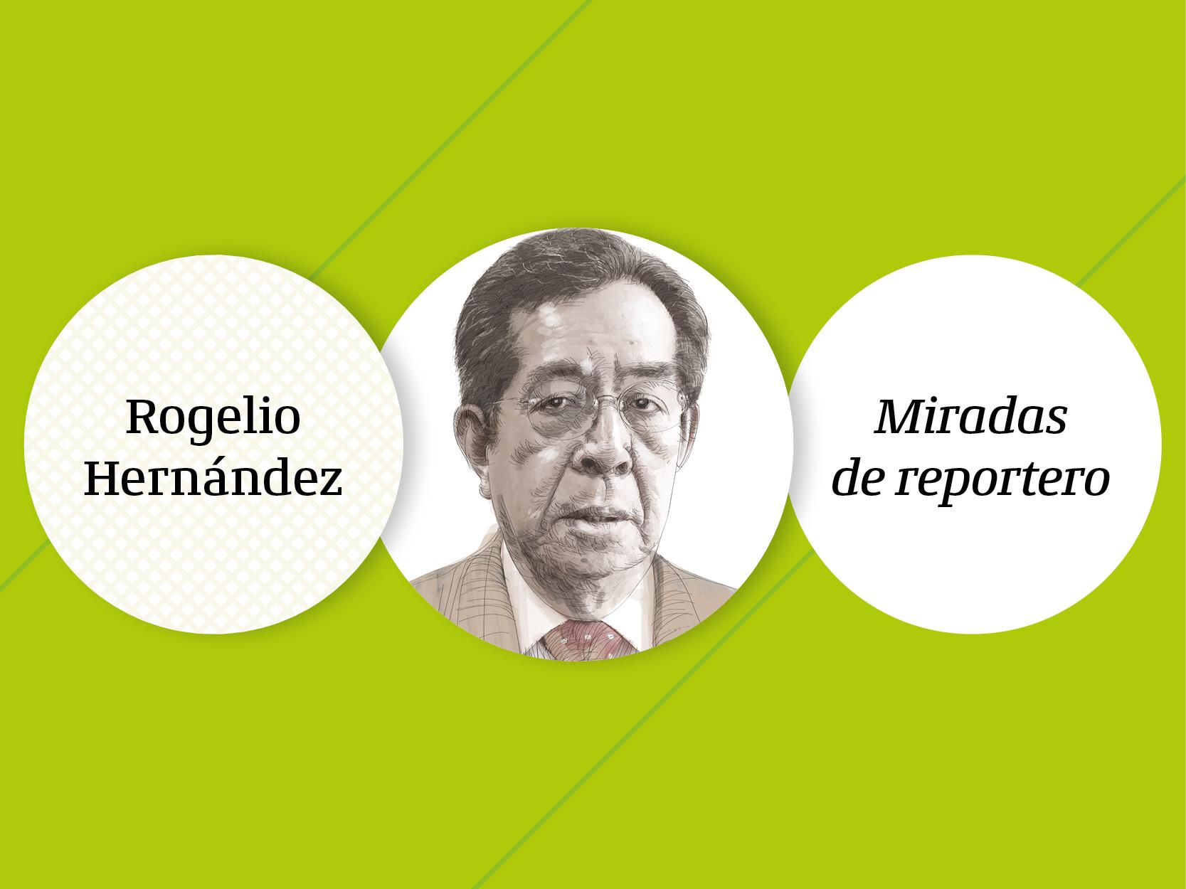 Científicas verifican que para ser periodista en México hay que joderse