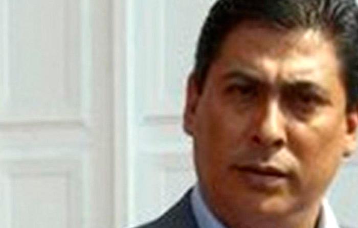 CNDH y SIP exigen se busque a periodista secuestrado