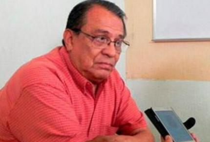 Cae otro por asesinato de periodista Max Rodríguez