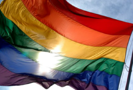 Corte legaliza bodas gay en Puebla