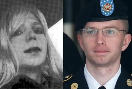 Chelsea Manning agradece a Obama indulto