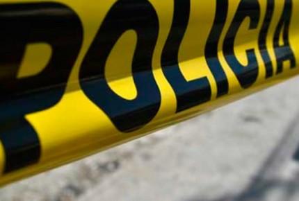 Denuncian ejecución extrajudicial de militante de Morena