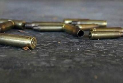 Tres muertos tras balacera dentro de departamento en Polanco