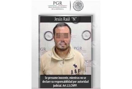 Beltrán León fue torturado para declarar: Abogados
