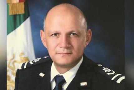 Asesinan a comisario y al inspector de PF en Veracruz