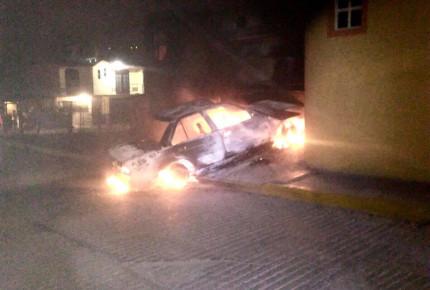 Violencia no cesa en Chilpancingo