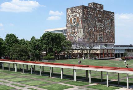 UNAM urge indagar a Cártel de Tláhuac; Mancera niega que exista
