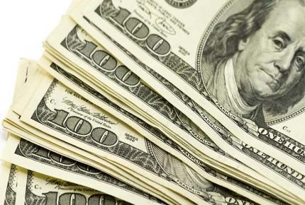 Peso en su mejor momento en 14 meses, dólar cierra en 17.80