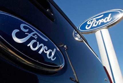 Ford cambiará de directivos; Jim Farley será el nuevo presidente