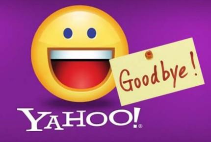 ¿Quién nos responderá? Yahoo Answers dice adiós