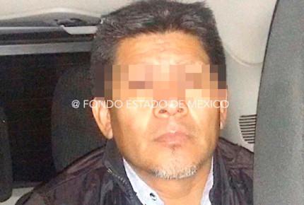 Indagan a personal de penal tras muerte de implicado en caso Valeria