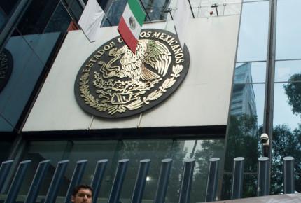 """Cae """"El Charal"""" jefe de plaza de los Zetas en Oaxaca"""