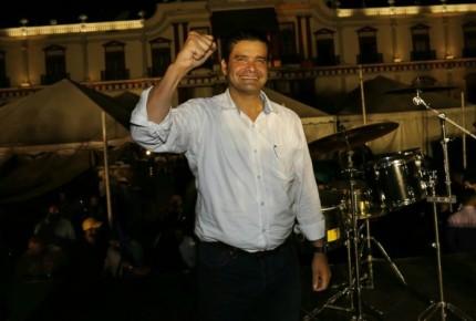 INE (también) ve rebase de gastos de campaña en Nayarit