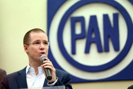 PAN llama al INE a anular elección en Coahuila