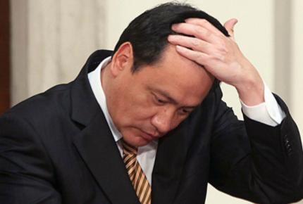 Osorio Chong es llamado a comparecer por caso Nochixtlán