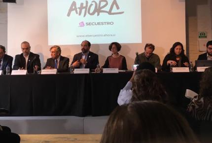 Cárdenas y Ahora exigen renuncia del Consejo de INE
