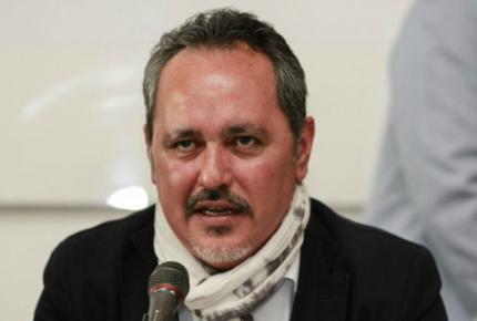 Asamblea pide a delegado en Tláhuac separarse del cargo