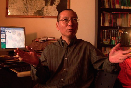 Muere Liu Xiaobo, premio Nobel de la Paz 2010