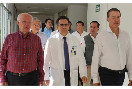 Recién nacidos en hospital de Sinaloa no murieron por bacterias: SSA