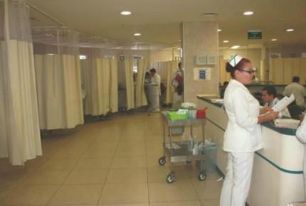 CNDH emite recomendación a Oaxaca por muerte de mujer en parto