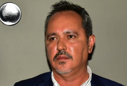 """En PAN y PRI piden a PGR se indague nexo de Salgado con """"El Ojos"""""""