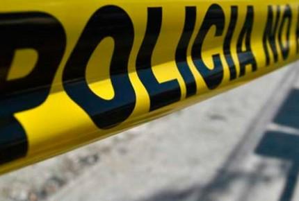 Guanajuato: Asesinan a policía de Moroleón y a su esposa