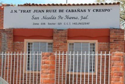 Cae maestra de kínder acusada de abuso sexual en Jalisco
