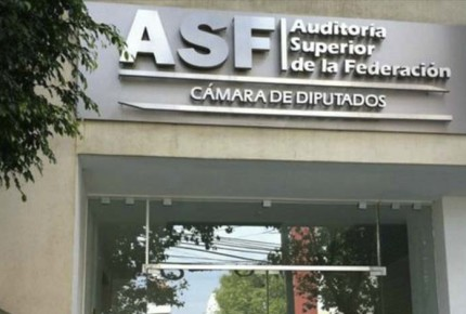 Se disputan la ASF 22 candidatos
